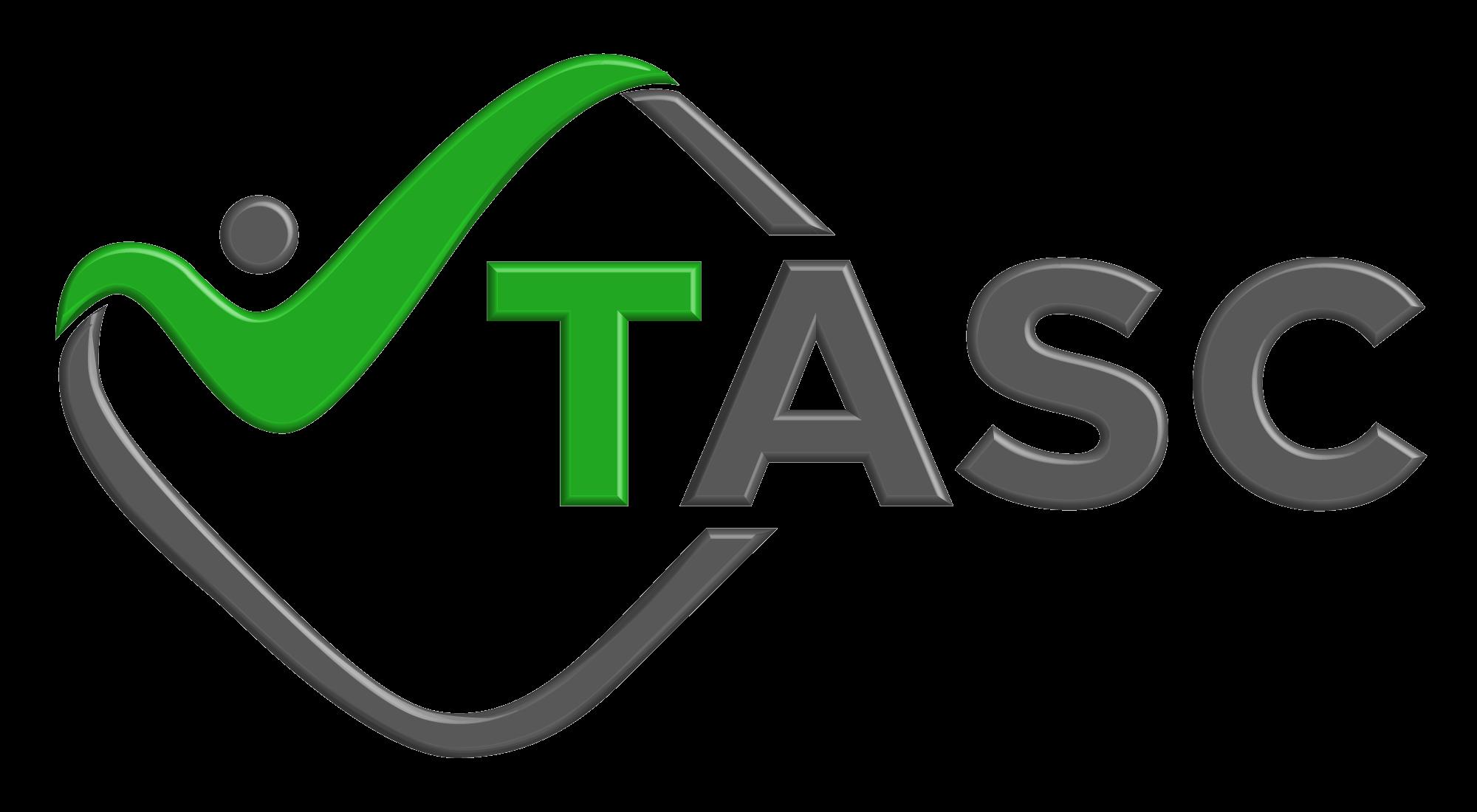 TASC Plastics